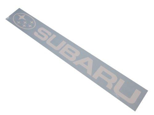 subaru-windshield-banner-white-36-x-4