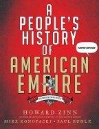 By Howard Zinn, Mike Konopacki, Paul Buhle: A People