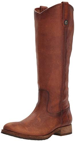 FRYE Womens Melissa Button Tall product image