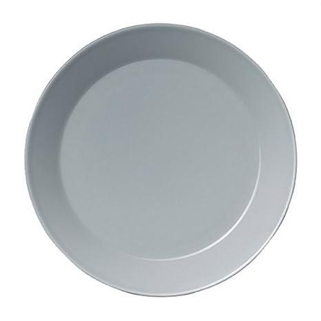 Iittala Teema 10-1//4-Inch Dinner Plate