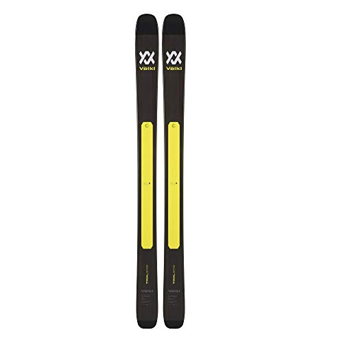 Volkl 2019 Confession Skis (179)