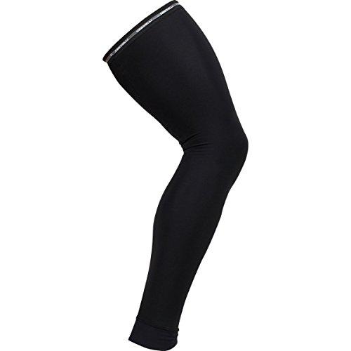 Castelli Thermoflex Leg Warmer Black, S