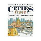 Cities, Fiona MacDonald, 0531152871