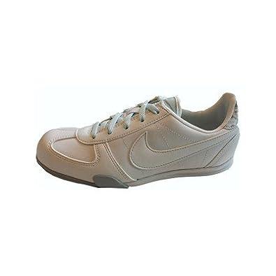 wholesale dealer 80dcc 84702 Nike Sprint Sister 111 (K15)