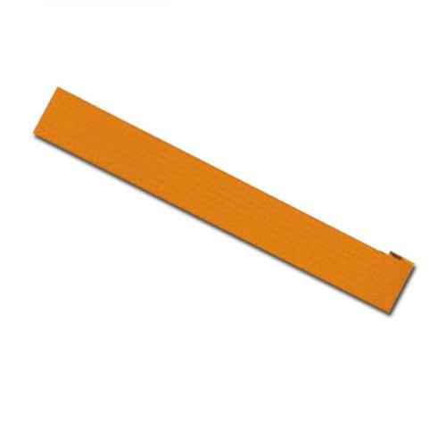 UPC 848147001753, Revgear Solid Rank Belts (Orange, 2)