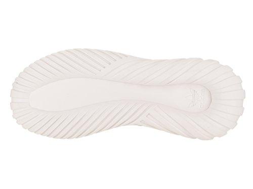 Chaussure Course Utility Originals Tubulaire Dawn Adidas Femme White Black De Pour Pied nzfX0qwg