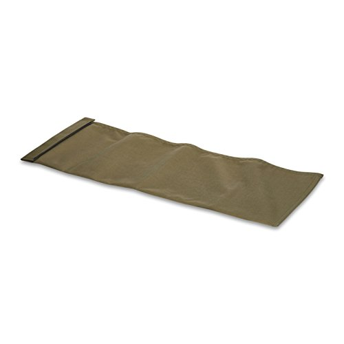 50 Lb Bag Filler - 3