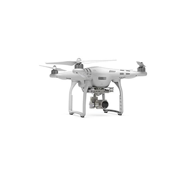 DJI Phantom 3 Advanced Quadcopter Parent ASIN