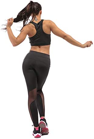 ヨガウェア ヨガパンツフィットネスランニング高弾性薄いクイックドライ中空メッシュ9パンツ女性のハイウエスト速乾性ランニングパンツおなかコントロールパワーストレッチヨガレギンス