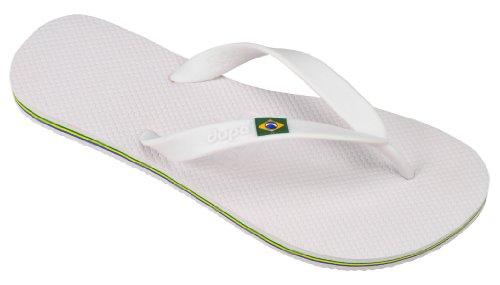 Blanc Super Branco Super Brazil Dupe Blanc Dupe Branco Brazil 5XFq00