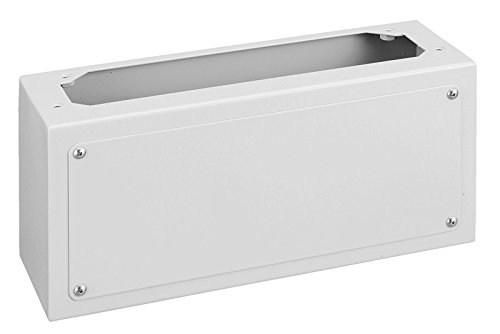 代引き人気 河村電器 2050-20 ステンレス製 チャンネルベース(基台) 前面化粧板付 STZ 2050-20 前面化粧板付 河村電器 B077MR8GXJ, 淡路島のこだわりアイス Gエルム:dd7a26b0 --- vezam.lt