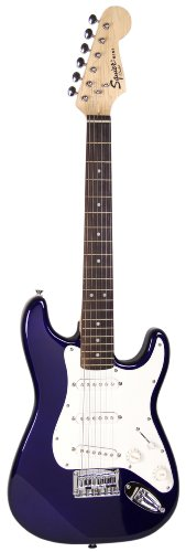 squier-by-fender-limited-edition-mini-strat-electric-guitar-blue
