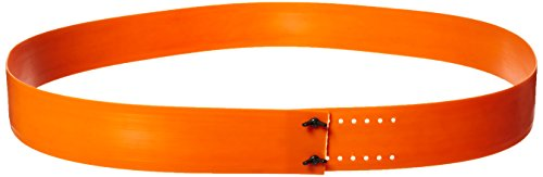 WORX WA0051 Paper Yard Waste Bag Holder for 12-Inch by 16...