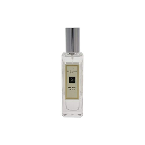 (Jo Malone Red Roses Women's Cologne Spray, 1 Ounce)