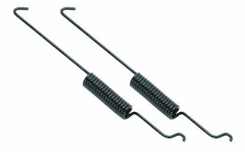 Tekonsha 5306 Axel Return Spring Set (Return Spring Set)