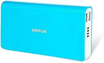 Unifun 20000mAh External Battery