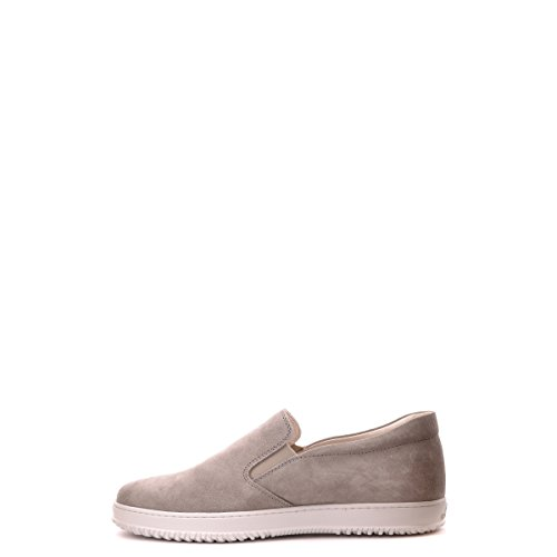 Sneakers basse Hogan