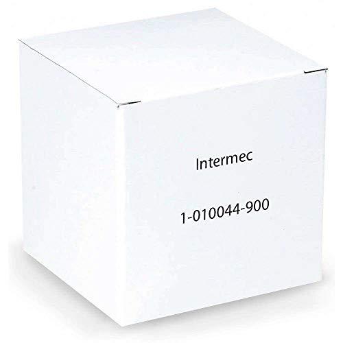 Intermec Printhead - Thermal Transfer, Direct Thermal - 1