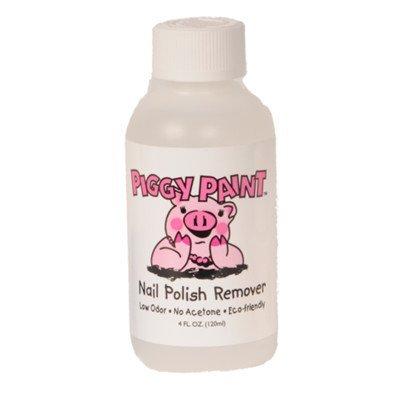 piggy-paint-nail-polish-remover-by-piggy-paint
