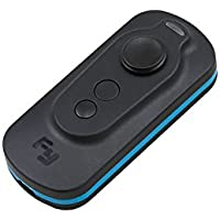 FeiyuTech Wireless Smart Remote Control for FeiyuTech SPG/SPG Live/SPG Plus/MG Lite/MG V2/G5/WG2
