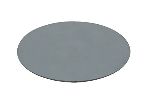 Compare Price To Metal Baking Stone