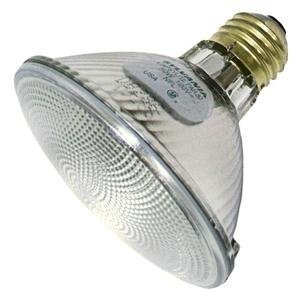 Sylvania 14527 PAR30 50-Watt Narrow Flood Light Bulb