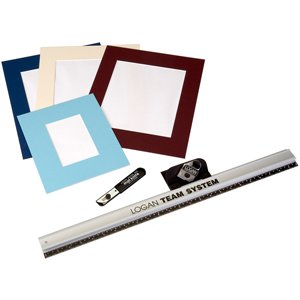 logan-440-1-team-cutting-system-plus-for-framing-matting-precision-cutting-and-design