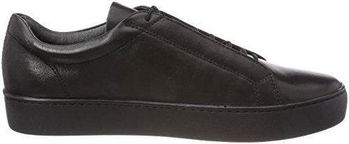 Vagabond Zoe Sneaker Donna Nero black black