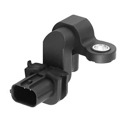 Car Auto Camshaft Crankshaft Position Sensor for Honda Civic L4 1.7L 2001-2005 37500-PLC-015 Gift-4Car