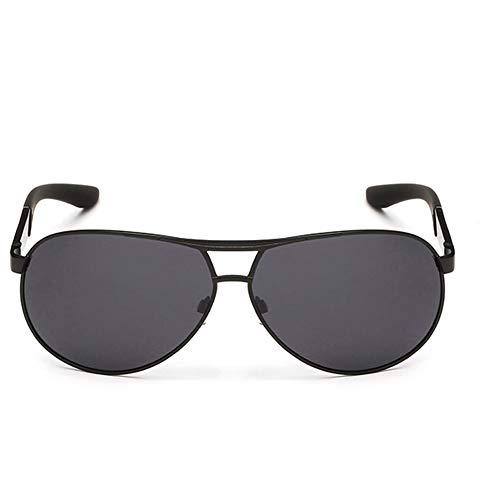 02 Quality de DEFJQQPL Pilot Sunglasses soleil High Lunettes Men Sunglasses homme Men Polarized Driving Glasses 6HUBFSHcO