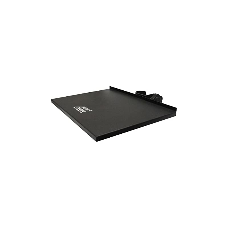 audio2000-s-ast423z-tray-for-ast422y