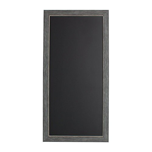 DesignOvation 210085 Magnetic Chalkboard Organization