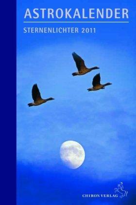 astrokalender-sternenlichter-2011-schwerpunkthema-der-progressive-mond