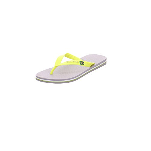 Ipanema Yellow Ipanema NV 8720grey NV 5UIYqwF