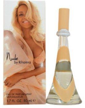 Women Rihanna Nude EDP Spray 1.7 oz 1 pcs sku# 1787123MA