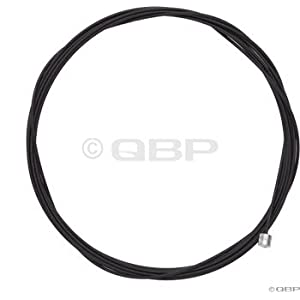 SRAM 1.2 Slick Wire 2300mm Shift Cable