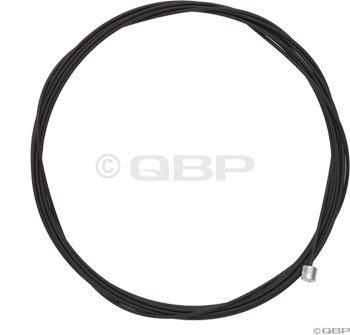 SRAM 1.2 Slick Wire 2300mm Shift Cable