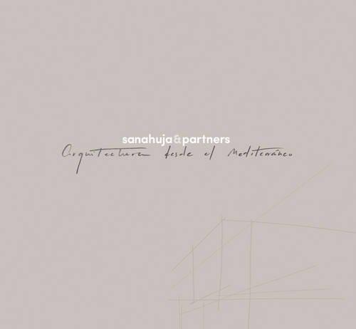 Descargar Libro Expressive Architecture By Jaime Sanahuja Asociados Collectif