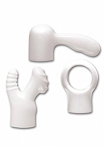 Bestselling Sensual Kits