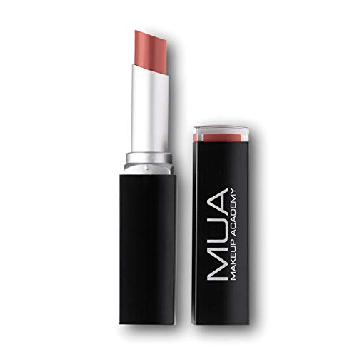 MUA Makeup Academy Color Drenched Lip Butter - 608 ()