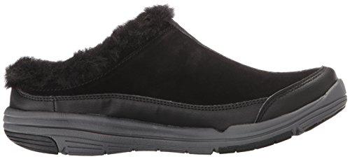 Ryka Womens Azure Fashion Sneaker Black/Grey/White WakHI5qk4C