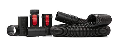 Buy genie wet dry vac hose