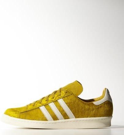 adidas Schuhe – Zx 700 K Star blauweiß 36: