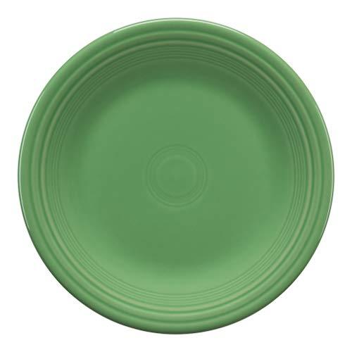 Fiesta Dinner Plate, 10 1/2