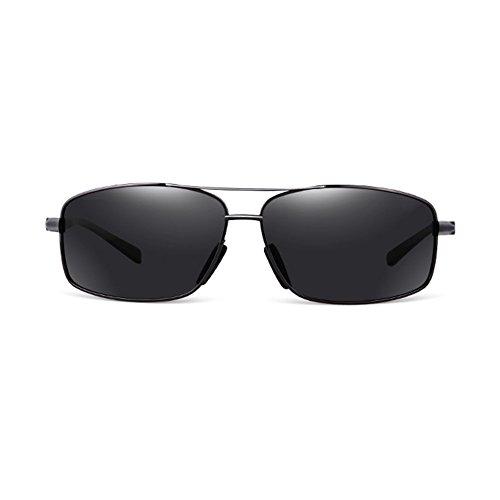 2 Gafas Y Sol De De Moda 3 YQ Simplicidad QY Polarizadas Conducción HD Gafas Gafas Color Polarizadas q1taS7w8