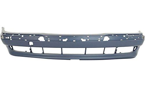 740il bumper cover - 2