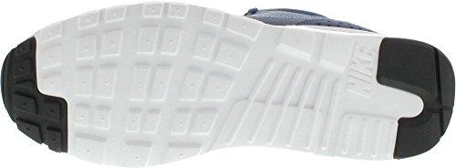 Nike Air Max BW Ultra Scarpe da corsa, Uomo blu