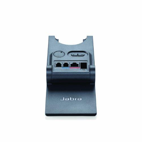 Wireless Headsets Gn Jabra Pro 920 Dect Wireless Headset: Jabra PRO 920 Mono Wireless Headset For Deskphone
