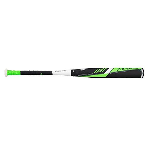 Easton MAKO COMPOSITE Youth Baseball Bat
