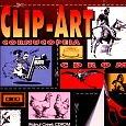 Clip Art Cornucopeia